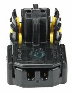 Connector Experts - Normal Order - Front Air Bag - Passenger - Image 3