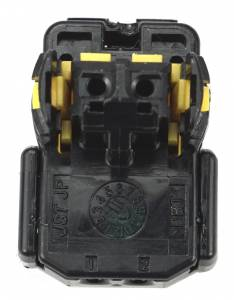 Connector Experts - Normal Order - Front Air Bag - Passenger - Image 6