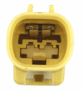 Connector Experts - Normal Order - CE2744M - Image 4