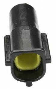 Connector Experts - Normal Order - CE1003M - Image 2