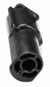 Connector Experts - Normal Order - CE1003M - Image 3