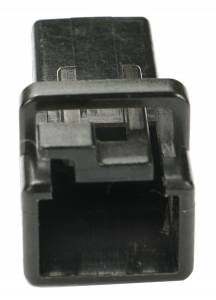 Connector Experts - Normal Order - CE1101 - Image 2