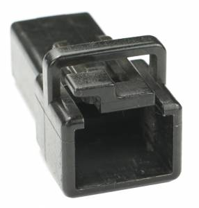 Connector Experts - Normal Order - CE1101 - Image 1
