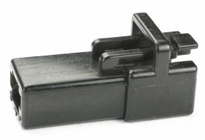 Connector Experts - Normal Order - CE1101 - Image 3