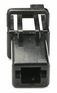 Connector Experts - Normal Order - CE1101 - Image 4