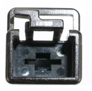 Connector Experts - Normal Order - CE1101 - Image 5