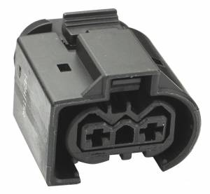 Connector Experts - Normal Order - CE2005C - Image 1