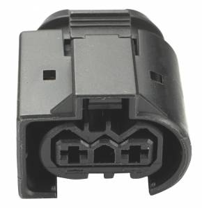 Connector Experts - Normal Order - CE2005C - Image 2