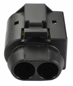 Connector Experts - Normal Order - CE2005C - Image 4