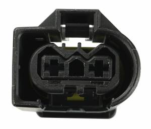 Connector Experts - Normal Order - CE2005C - Image 5