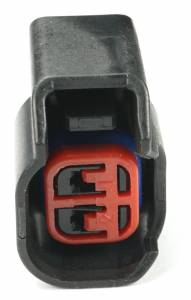 Connector Experts - Normal Order - Horn - Image 1