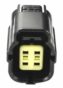 Connector Experts - Normal Order - CE4016FB - Image 2