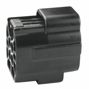 Connector Experts - Normal Order - CE4016FB - Image 3
