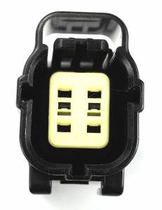 Connector Experts - Normal Order - CE4016FB - Image 5