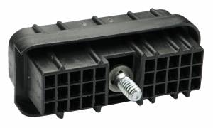 Connectors - 25 & Up - Connector Experts - Normal Order - CET3007