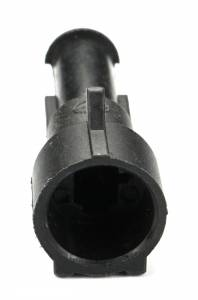 Connector Experts - Normal Order - CE1028M - Image 2