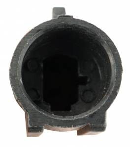 Connector Experts - Normal Order - CE1028M - Image 5