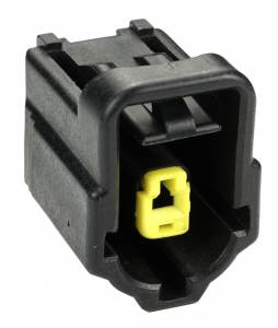 Connector Experts - Normal Order - CE1102 - Image 1