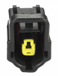 Connector Experts - Normal Order - CE1102 - Image 2