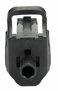 Connector Experts - Normal Order - CE1102 - Image 3
