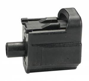 Connector Experts - Normal Order - CE1102 - Image 4