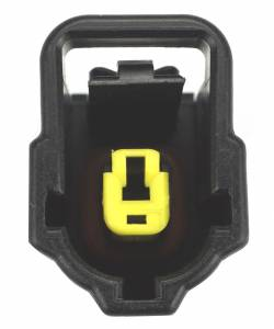 Connector Experts - Normal Order - CE1102 - Image 5