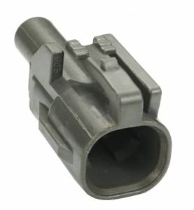 Connector Experts - Normal Order - CE1029M - Image 1