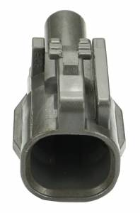 Connector Experts - Normal Order - CE1029M - Image 2