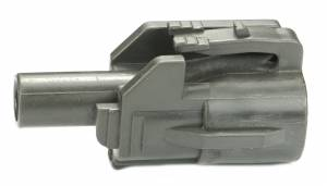 Connector Experts - Normal Order - CE1029M - Image 4