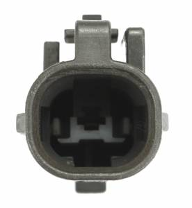 Connector Experts - Normal Order - CE1029M - Image 5
