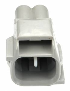 Connector Experts - Normal Order - CE2029M - Image 2