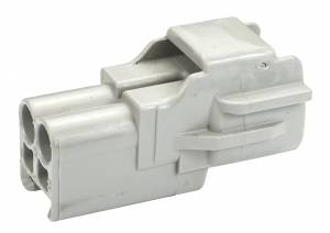 Connector Experts - Normal Order - CE2029M - Image 3