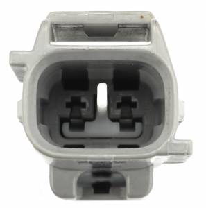 Connector Experts - Normal Order - CE2029M - Image 5