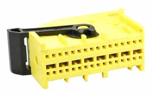 Connectors - 25 & Up - Connector Experts - Special Order 100 - CET3224