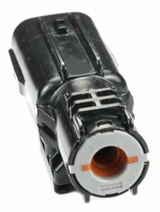 Connector Experts - Normal Order - CE1104 - Image 4