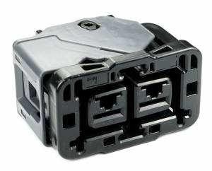 Connector Experts - Special Order 100 - CE2871