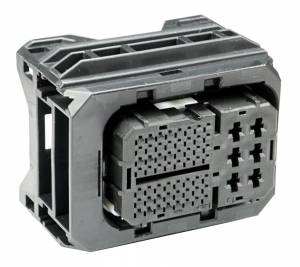 Connector Experts - Special Order 150 - CET6201