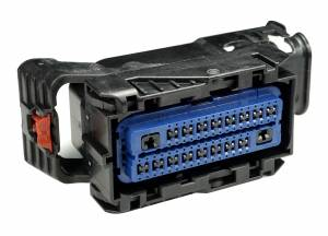 Connector Experts - Special Order 150 - CET6604