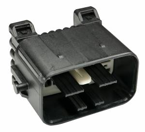 Misc Connectors - 25 & Up - Connector Experts - Special Order 100 - Harness Junction