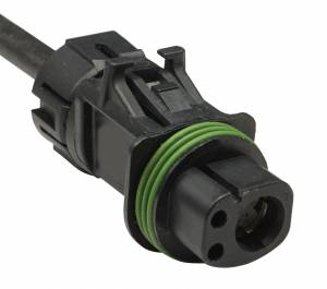 Connector Experts - Special Order 150 - CE4405