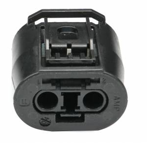 Connector Experts - Normal Order - CE2008 - Image 3