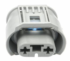 Connector Experts - Normal Order - CE2007 - Image 2