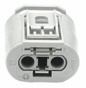 Connector Experts - Normal Order - CE2007 - Image 3