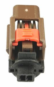 Connector Experts - Normal Order - Front Impact Sensor - Image 4