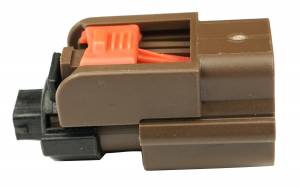 Connector Experts - Normal Order - Front Impact Sensor - Image 3