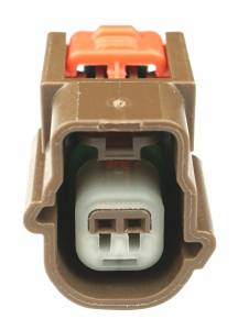 Connector Experts - Normal Order - Front Impact Sensor - Image 2