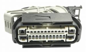 Connector Experts - special Order 200 - CET3814 - Image 2