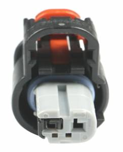 Connector Experts - Normal Order - CE2709LG - Image 2