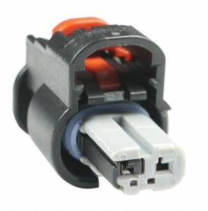Connector Experts - Normal Order - CE2709LG - Image 1