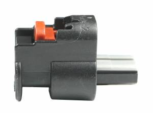 Connector Experts - Normal Order - CE2709LG - Image 4